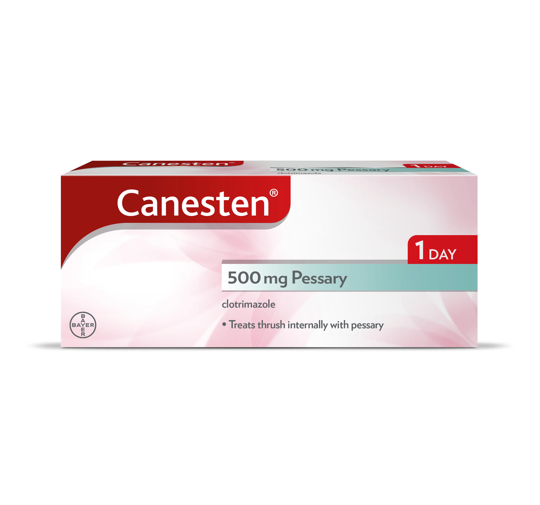 3125_canesten_500g_pessary_front.jpeg