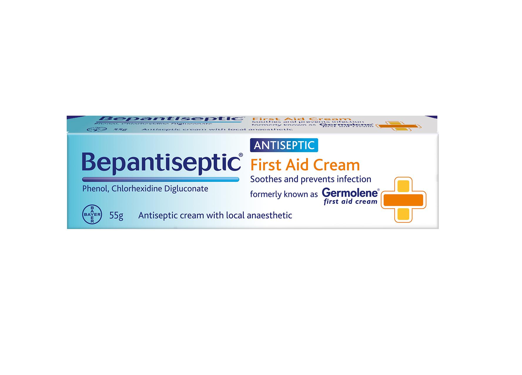 3214_bepantiseptic_FRONT.png