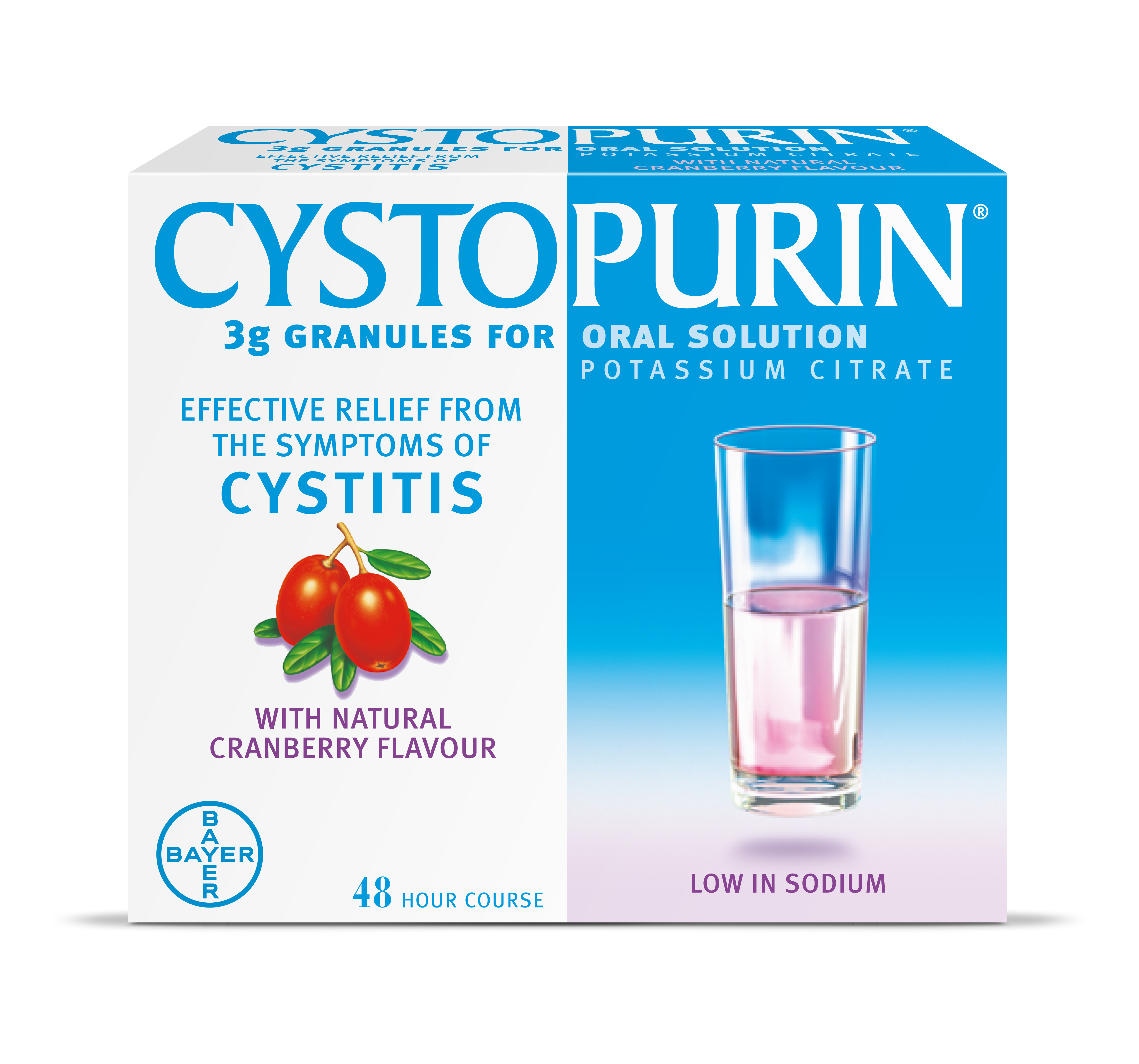 3517_cystopurin_pack_front.jpeg