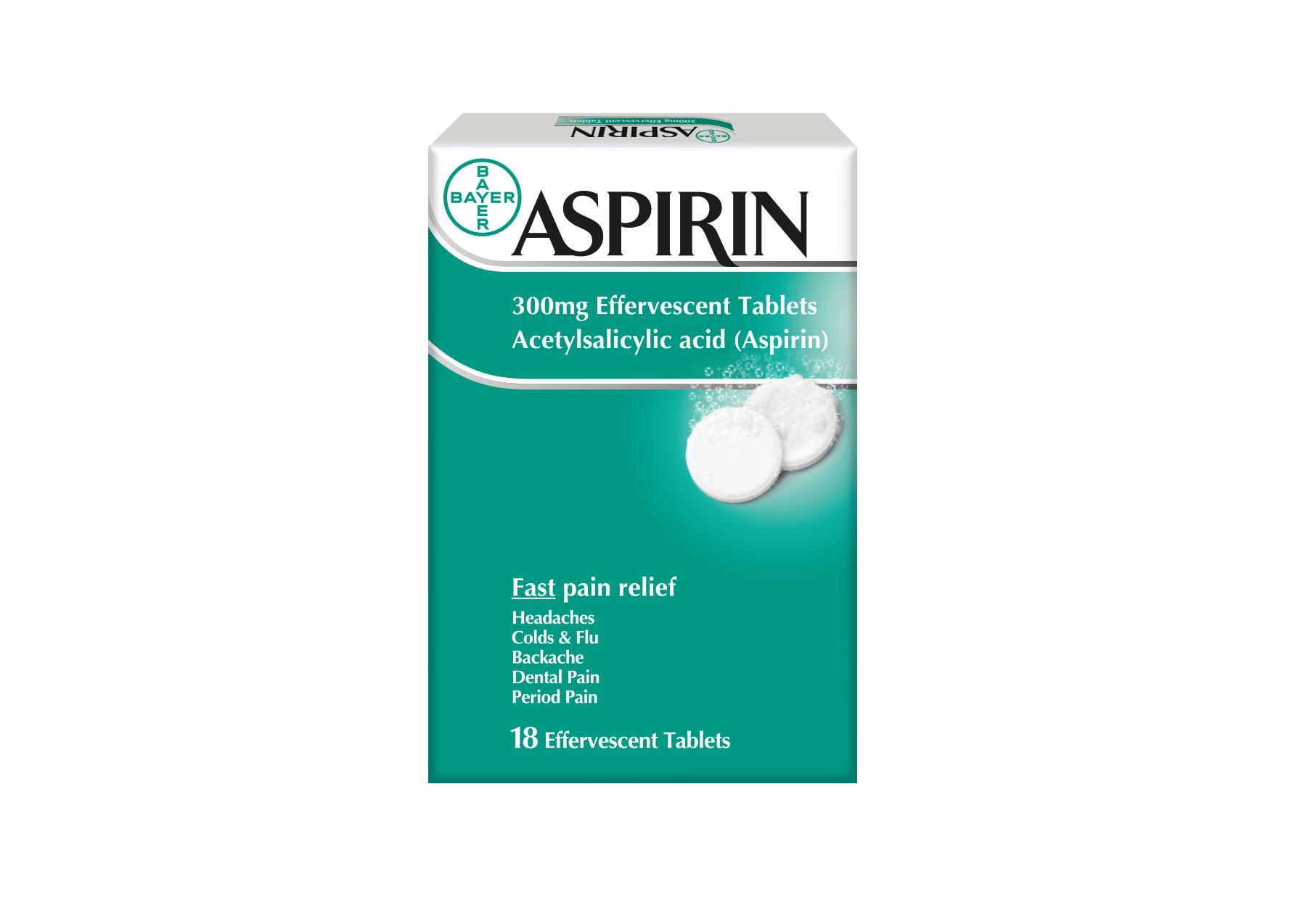 3530_bayer_aspirin_18_FRONT_01.jpeg
