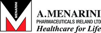 A. Menarini Pharmaceuticals Ireland Ltd