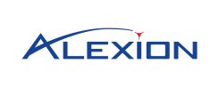 Alexion Pharma UK Ltd