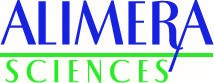 Alimera Sciences logo_1563273779