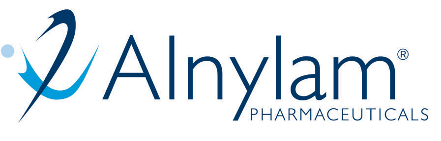 Alnylam UK Ltd.