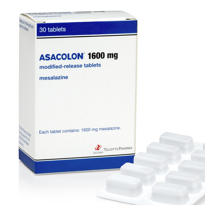 Asacolon_1600_30_box_blister_x.jpeg
