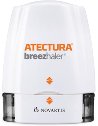 Atectura.png