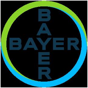 Corp-Logo_BG_Bayer-Cross_Basic_72dpi_on-screen_RGB_1624448651