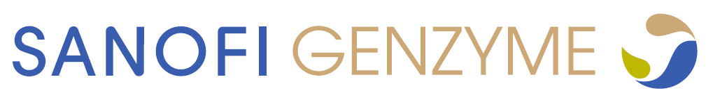 Genzyme_1624523846