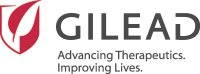 Gilead Sciences Ltd