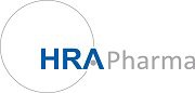 HRA Pharma UK and Ireland Limited