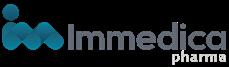 Immedica-logo_1578408940