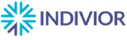 Indivior UK Limited