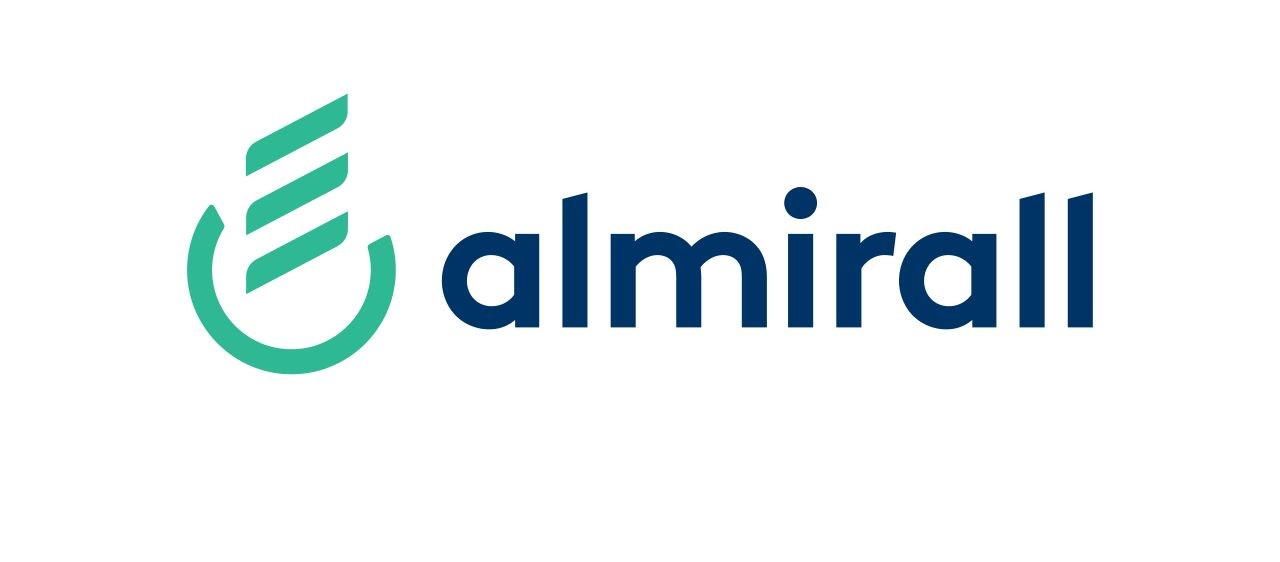Almirall Limited