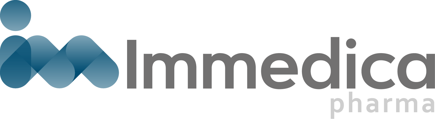 Immedica    (distributor)