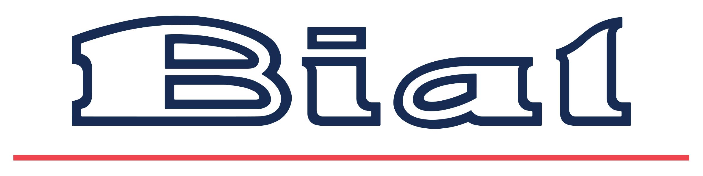 Bial Pharma UK Limited