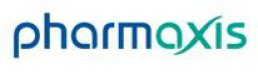 Pharmaxis Pharmaceuticals Limited