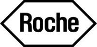 Roche Products (Ireland) Ltd