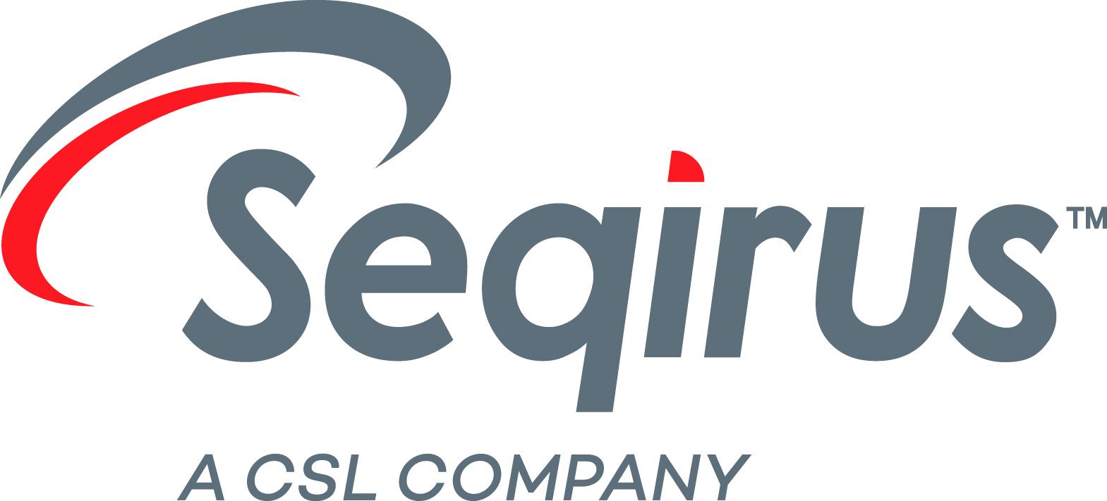 Seqirus UK Limited