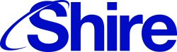 Shire Pharmaceuticals Ireland Limited