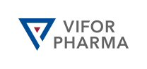 Vifor Pharma UK Limited