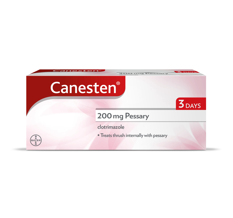 canesten_200g_pessary_front.jpeg