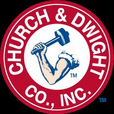 church-dwight-logo-tm_1540983641