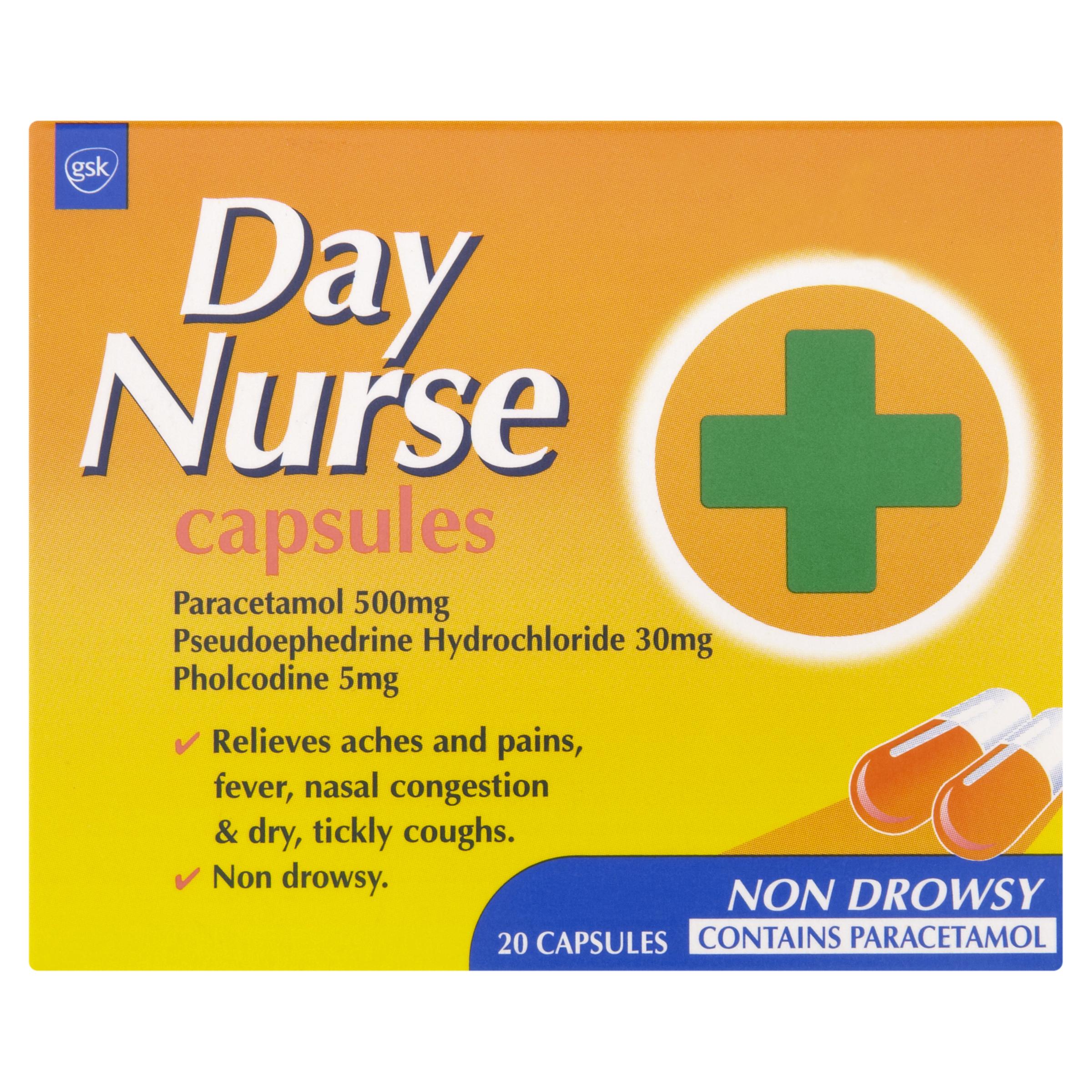 daynursecapsules.png