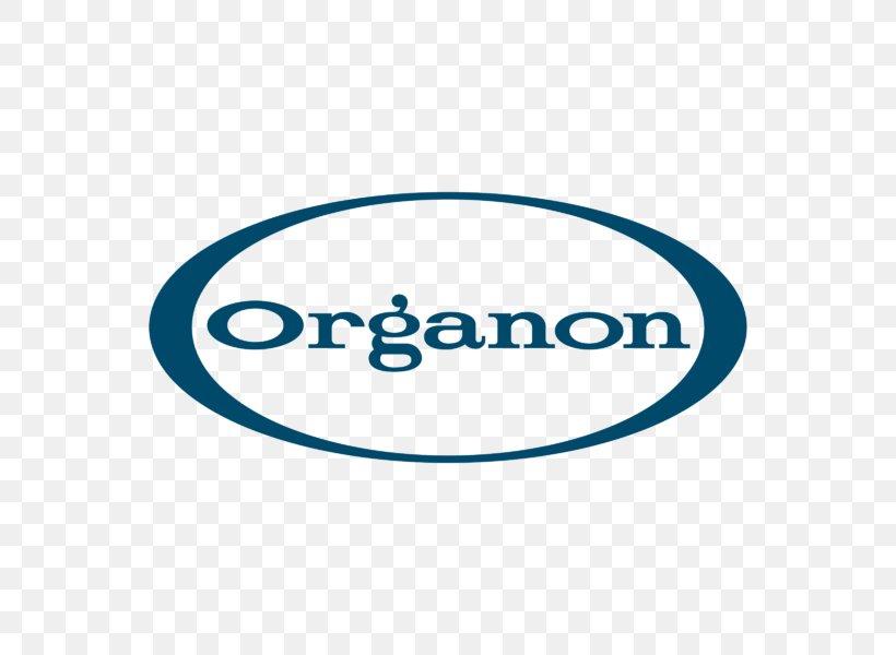 NV Organon, The Netherlands