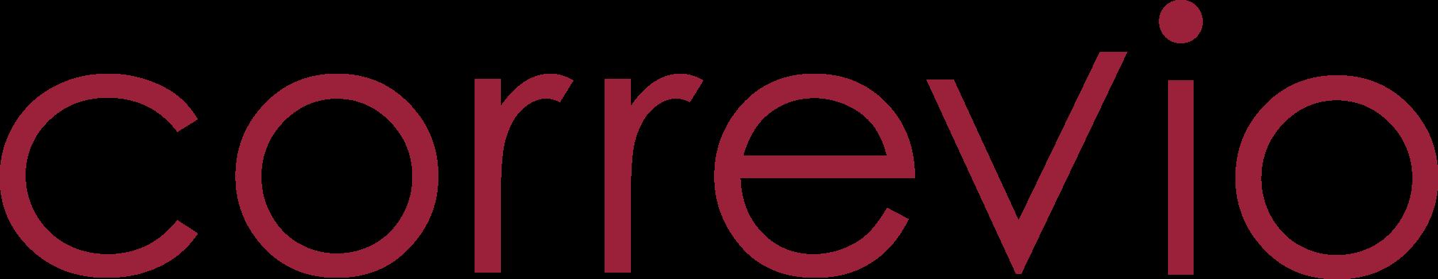 logo_correvio_1554391637