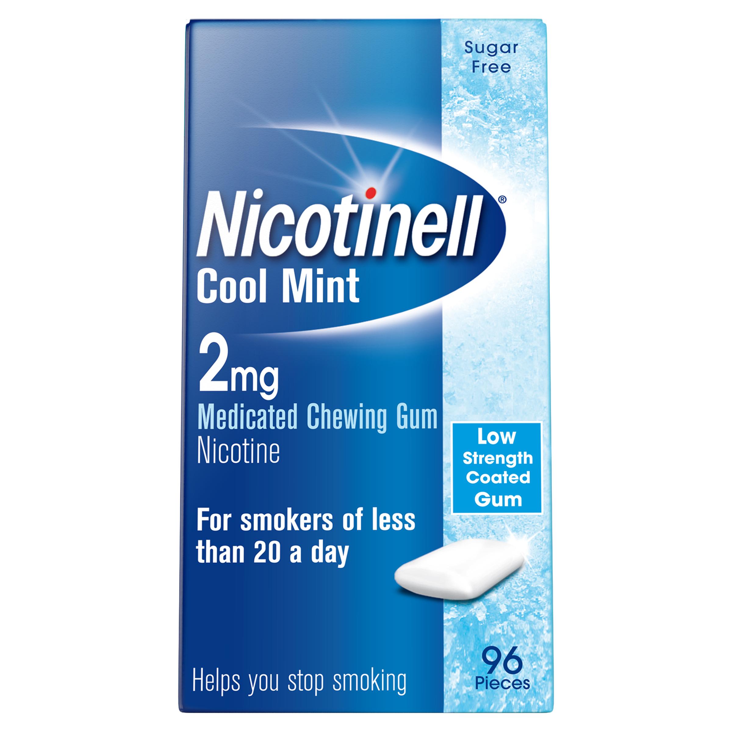 nicocool2mg.png