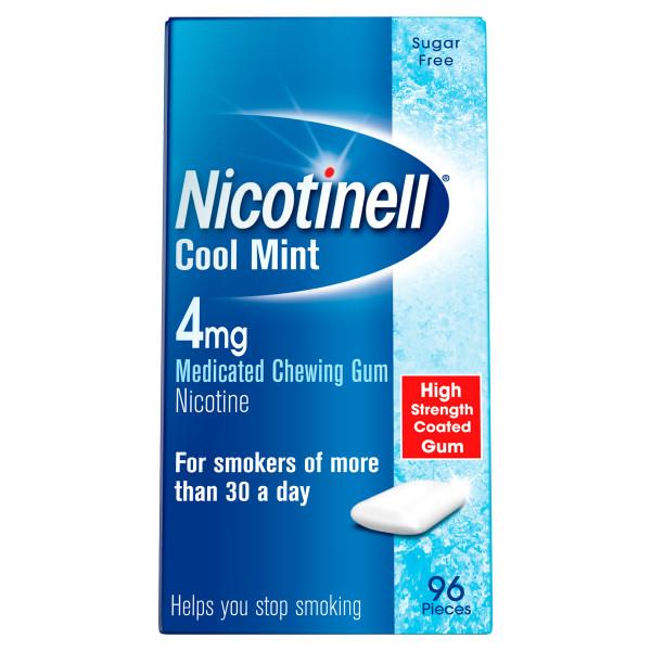 nicocool4mg.jpeg
