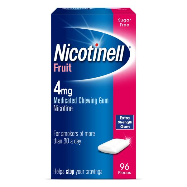 nicofruit4mg.jpeg