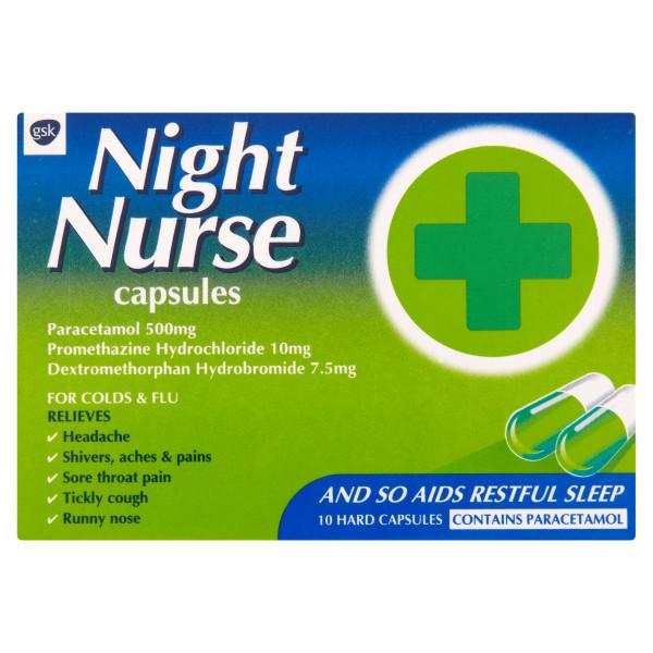 nightnursecapsules.jpeg