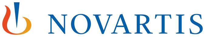 Novartis Ireland Limited