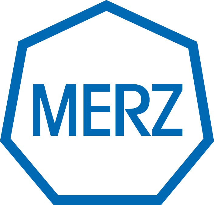 Merz Pharma UK Ltd