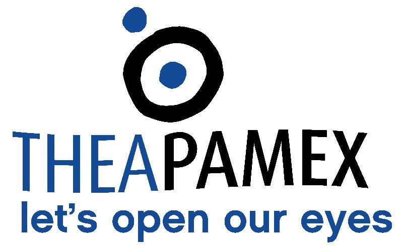 TheaPamex